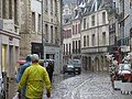A wet day in Dijon (6044989477).jpg