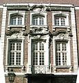 Aachen Wespienhausfassade.jpg