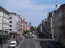 Aachener Str. Koeln.jpg