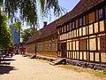 Aarhus Den Gamle By 08.JPG