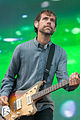 Aaron Dessner at Way Out West 2014.jpg