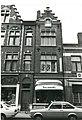 Aarschot Bogaardenstraat 28 - 198070 - onroerenderfgoed.jpg