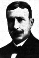 AbílioMarçal.png