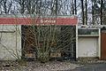 Abandoned garage - Hesse - Germany - aufgegebene Werkstatt - Hessen - Deutschland - 08.jpg