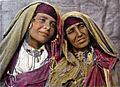 Abb. 512. Beduinische Matronen.jpg