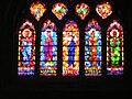 Abbaye Fontfroide vitrail 14.jpeg