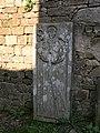 Abbaye Notre-Dame de Koat Malouen - Kerpert - Côtes-d'Armor - France - Mérimée PA00089216 (3).jpg