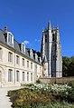Abbaye Notre-Dame du Bec R05.jpg