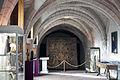 Abbaye Saint Robert de La Chaise Dieu-Scriptorium-201121007.jpg
