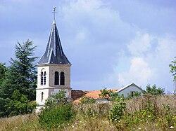 Abbaye de lisle (3).JPG