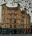 Abbey Mount and Montrose Terrace 04.jpg