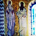 Abbey of the Dormition, Mt. Zion, Jerusalem 28.jpg