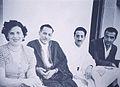 Abdelaziz El Aroui 05.jpg