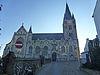 abdijkerk thorn (3)