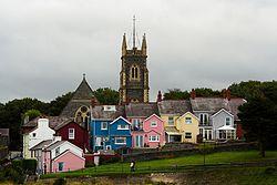 Aberaeron Houses.jpg