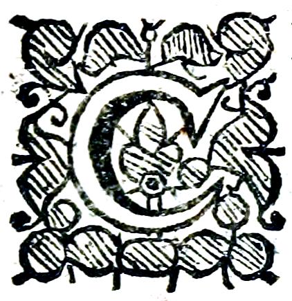 File:Abridgement of Christian divinitie page 1 C.xcf