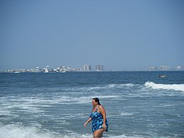 Absecon Island from Ocean City.JPG
