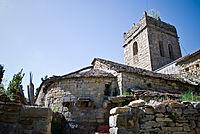 Abside y otras construcciones anejas a la iglesia.jpg