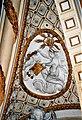 Abteikirche Ebrach 03.jpg