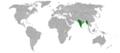 Acacia-chundra-range-map.png