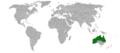 Acacia-colei-range-map.png