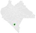 Acacoyagua - Chiapas.PNG