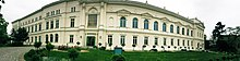 Academy of Sciences Leopoldina.jpg