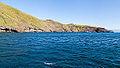 Acantilados de Heimaey, Islas Vestman, Suðurland, Islandia, 2014-08-17, DD 062.JPG