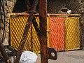 Acco. orange doors (36020963).jpg