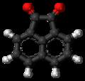 Acenaphthoquinone-3D-balls.png