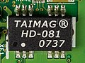 Acer Extensa 5220 - Columbia MB 06236-1N - Taimag HD-081-5526.jpg