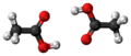 Acetic acid dimer 3D ball.png