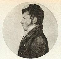 Achatius Kahl.jpg