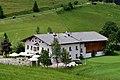Achenkirch - Bauernhof Dollnhof - II.jpg