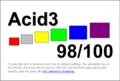 Acid3 test on Edge 44.18362.1.0.png