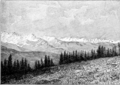 Across Thibet - The Tien Shan Mountains.png