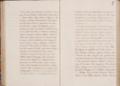 Acte de mariage du Roi Léopold Ier (manuscrit part1).png