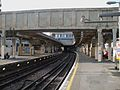Acton Town stn eastbound Piccadilly look west.JPG