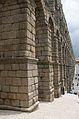Acueducto de Segovia 1.jpg