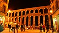 Acueducto de Segovia 41.JPG
