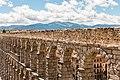 Acueducto enn Segovia3.jpg