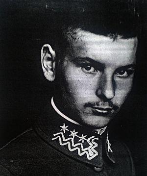 Adam Dulęba