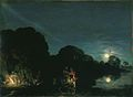 Adam Elsheimer The Flight into Egypt.jpg