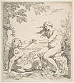 Adam and Eve MET DP815091.jpg