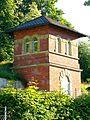 Adamweg (Landshut) Wasserturm.JPG