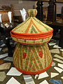 Addis-Abeba-Table basse.jpg