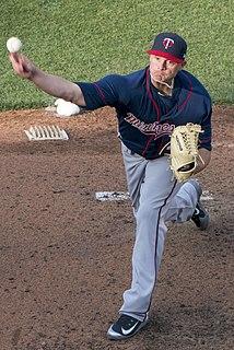 Addison Reed American baseball player
