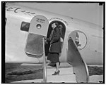 Adelaide Henry, Council for Eastern Air Lines, 3-9-38 LCCN2016873152.jpg