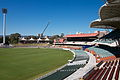 Adelaide Oval demolition in 2012.jpg