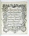 Adelsdiplom - Well 1811.jpg